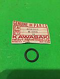 """Kawasaki 670B2015 """"O"""" RING,15MM"""