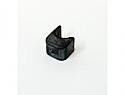 Genuine Honda Tensioner Damper a Cj360 Cb360 14565-369-010