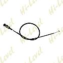 HONDA CBR900RRN-RRS 1992-1995, HONDA JAILING 125 CUSTOM CHOKE CABLE
