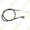 SUZUKI RM125, SUZUKI RM250 2001-2006 CLUTCH CABLE