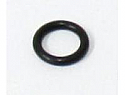 O-RING, 6.5X1.5 HONDA NR750N