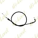 SUZUKI PULL GSF400M, N, P BANDIT 1991-1993 THROTTLE CABLE