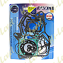 HONDA CR125R5 2005-2007 GASKET FULL SET