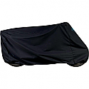 DOWCO GUARDIAN INDOOR DUST COVER FOR VINTAGE/ SPORT MOTORCYCLES