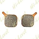 GOLDFREN AD815 MOUNTAIN BIKE CANNONDALE (CODA) CALIPER (PAIR)