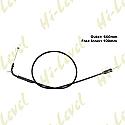 APRILIA RS50 2000-2008 CHOKE CABLE