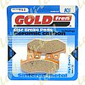GOLDFREN K5-103, FA92/2, FA323/2, FDB2119 (PAIR)