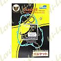 KAWASAKI KX80L1, KX80L2 1988-1989 GASKET FULL SET