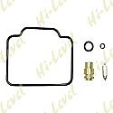 SUZUKI LT-F4WDX 93, 95, 97, SUZUKI LT-F4WDXS 91-95 CARB REPAIR KIT