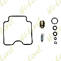 SUZUKI GSX750F K1-K6 01-06, GSF1200S K1-K6 01-06 CARB REPAIR KIT