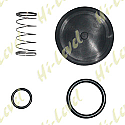 HONDA CX500, VT500, CB650, CBX650, CBX750 PETROL TAP REPAIR KIT