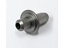 Honda C50 Inlet Valve Guide 12021-035-811