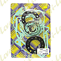HONDA CR250R4-R7 2004-2007 GASKET FULL SET