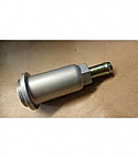 Honda Crankcase Breather Cap Comp. Hole 12361-415-610