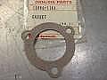 Kawasaki AR125 GASKET, THERMOSTAT 11009-1299