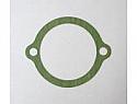 Honda NOS 12391-371-000 Fuel Pump Cover Gasket Gl1100