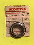 Honda NOS 53211-028-305 Steering Cone Race
