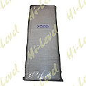 EXHAUST WOOL 50CM x 50CM THICK BAFFLE PACKING