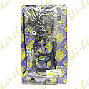 HONDA CBR900RR2-RR3 (SC50) 954cc 2002-2003 GASKET FULL SET