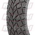HEIDENAU 140/60S-14 ROAD TYRE TUBELESS K66 (64S)
