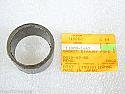 Kawasaki NOS NEW 11009-1667 Exhaust Pipe Gasket BN 125 EN EX KL KZ KLF KSF 1989-2012