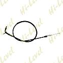SUZUKI PULL GSXR750J, K, L 88-90, SUZUKI GSXR1100K, L THROTTLE CABLE