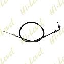 SUZUKI PUSH GSF600 BANDIT 2000-2004 THROTTLE CABLE