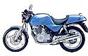 CARBURETOR SCREW KIT HONDA XBR500 1985
