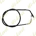 SUZUKI GSXR600 2004-2005, SUZUKI GSXR750 2004-2005 CLUTCH CABLE