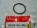 DUST SEAL TRX250,VTR250