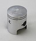 SUZUKI GP100 PISTON KIT (STD TO 2.00mm OVERSIZE) TAIWAN