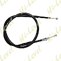 HONDA CR125 1986-2003 CLUTCH CABLE