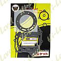 HONDA CR500RF, RG, RH, RJ (L/C) 1985-1988 GASKET FULL SET