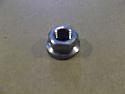 Yamaha Virago V-Star V-Max Flange Nut 95704-10500 XT1200Z