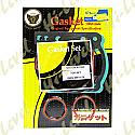GAS GAS EC300 GASKET TOP SET