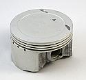 YAMAHA XT600, TT600 (3TB)  STD TO 1.50 OVERSIZE PISTON KIT JAPAN