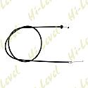 SUZUKI LT80 1987-2006 THROTTLE CABLE
