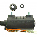 YAMAHA RD, XS, DT, IGNITION COIL 254-82310-60