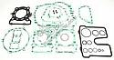 KAWASAKI KLX250S TAF 2009-2010 GASKET FULL SET