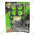 HONDA CB1000P-T 1993-1996, HONDA CBR1000FH-FX 1987-1999 GASKET FULL SET