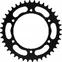 855-46 REAR SPROCKET YAMAHA XTZ750 1989-1995