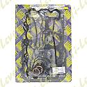 KAWASAKI Z750 (ZR750LAF) Q007-2010 GASKET FULL SET