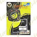 YAMAHA YZ80T-D 1987-1992 GASKET TOP SET