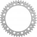 896-52 REAR SPROCKET KTM EXC125 87, MX125 90, EXC250 87, 89, 250 MX 82