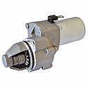 STARTER MOTOR TO FIT MINARELLI AM6 MOTORS