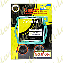 GAS GAS EC250 GASKET TOP SET