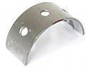Honda (Original OE) 13316323000 Bearing shell CB550