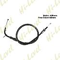 SUZUKI TL1000R 1998-2003 CHOKE CABLE