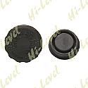 MASTER CYLINDER CAP HONDA 43513-MJ6-006 (ID 49MM) SET