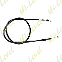 YAMAHA YZ250F 2006-2008 CLUTCH CABLE
